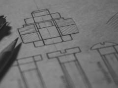 【CAD/CAM】テクニカルサポート エンジニア
