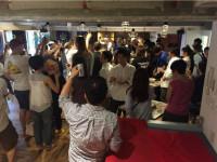 日本にいながら留学体験できる国際交流シェアハウス(福岡)
