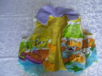 子供用のプール&水泳用品