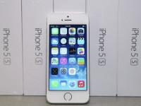 New Apple iPhone 5,5s,5c 32GB,Samsung Galaxy s4 Unlocked