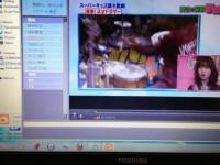 ■ ☆★☆ 日本のテレビが全38ch 野球にサッカーに流行のドラマも見れちゃうぞぉ・・・!☆★☆ ■