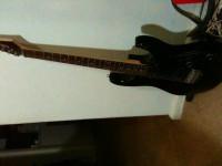 エレキギター売ります