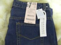 新品 GIORDANO Jeans