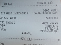 2012年購入のキーボード、別売りスタンド無料でつけます。領収書あり。$65
