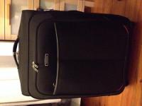 スーツケース売ります