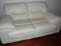 格安SALE!!! Nickscali Sofa