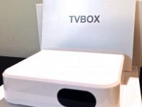 TV BOX 販売中 日本のテレビ番組放送をお楽しみ頂けます