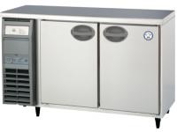 《安心の日本製+3年保証》 福島工業の業務用冷凍・冷蔵庫