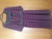 新品日本で購入したドレスお売りいたします。