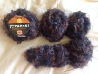 日本の毛糸を格安で、お売りいたします。