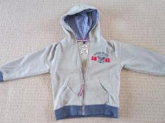 110cm子供服【新品】12ドル