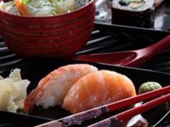 日本食レストラン・居酒屋ビジネスお売りします!★