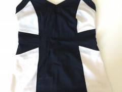 新品セール $5〜!小さいサイズの洋服等