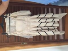 CECIL McBEE(セシルマクビー)のドレス $30