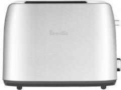 Breville の Toaster を売ります