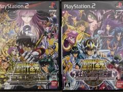 プレステ2&Wii日本語ゲームソフト売ります!!