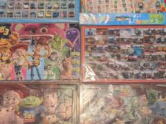 5才児向けの日本製子供用パズル 状態良好
