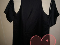 Ladies dress massive sale!$3~