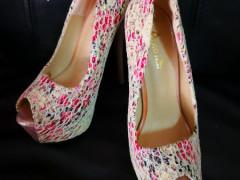 Massive sale ③shoes☆5$~