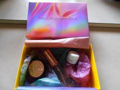 Mecca Cosmetica Gift Box