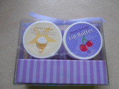 Lip Butter ギフトセット