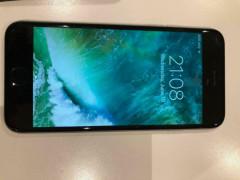 iPhone 6 (A1586) 64 gb