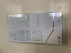 【新品】Amway/アムウェイ 洗顔料 $40