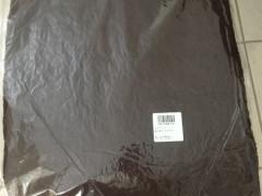 マッサージベットもすっぽり日本製超大判タオル