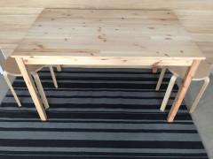 家具、電化製品