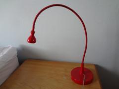 IKEA LED照明 15ドル