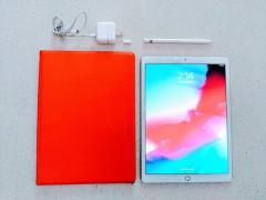 $750 iPad pro 12.9 Apple penci