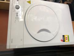 中古乾燥機