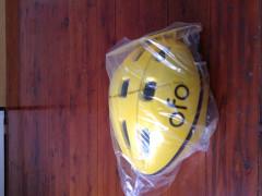$20 新品ヘルメット