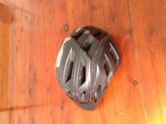 $20 ヘルメット