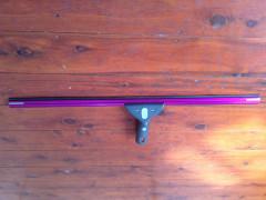 $30 美品 glidex スクイージー 24インチ