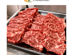 品薄の生活雑貨から肉、シーフードなどを良心的な価格で!