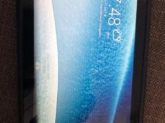 ASUS K012モデル タブレット カバー付 $50