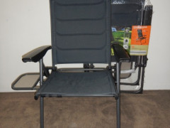 RV Chair