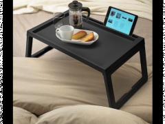 ベッドテーブル譲ります!!
