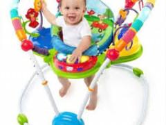 赤ちゃん バウンサー Jumper