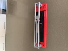 Tile cutter Machine 30mm