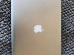 MacBook Pro 13'inch