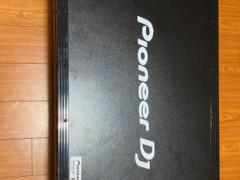 Pioneer DJ DDJ1000 SRTケース$250