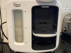 Tommee Tippee 粉ミルク用自動ミルク機 40ドル