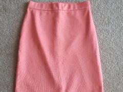 Jewel changes ピンクスカート 日本製 値下げ