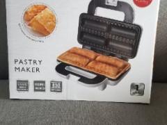 $15 pastry maker *新品・未使用*