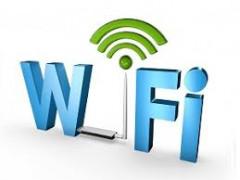 お得情報:超格安WIFIサービス 120GB $39