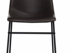 Freedom Saddle Dining Chair