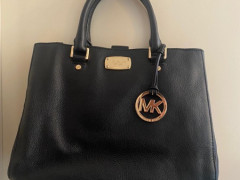 MICHAEL KORS bag 正規品