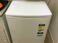 洗濯機売ります $90